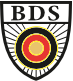 Bds logo small.png